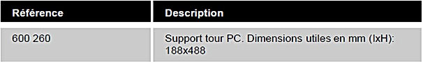 reference-support-tour-informatique