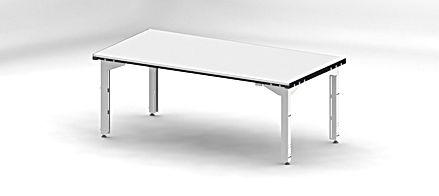 Table 1800x900 télécommande.JPG