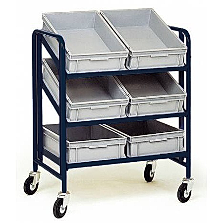chariot-standard-porte-bacs-inclinables-et-reglables