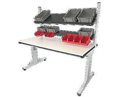 table-de-travail-ergonomique