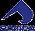 sampa_logo.png