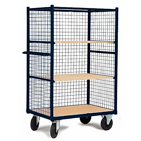 chariot-standard-3-cotes-grillages