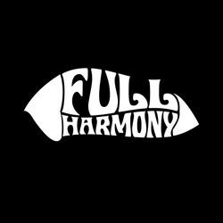 Full Harmony/ YannC