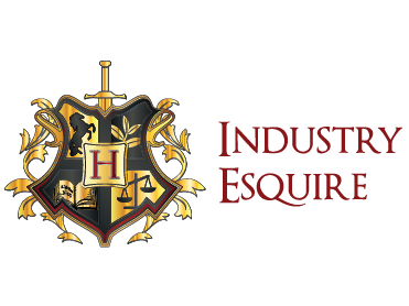 The Industry Esquire