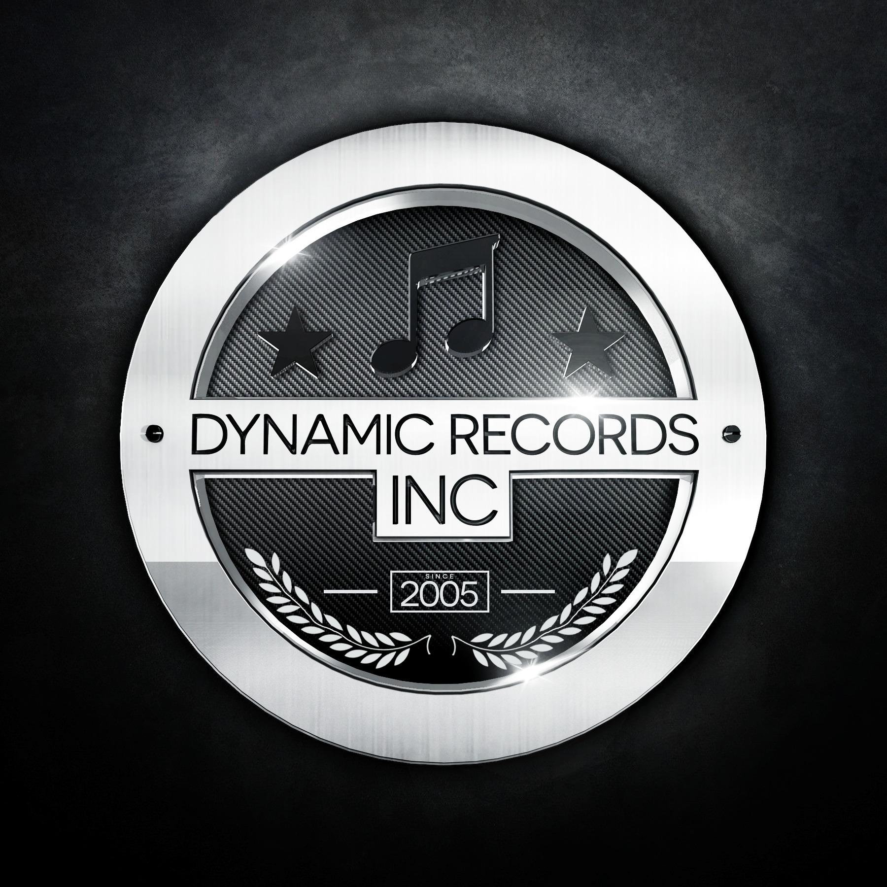 Dynamic Records, Inc./Jay Wheeler