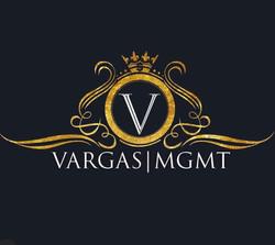 Vargas MGMT/ Eli Fantasy