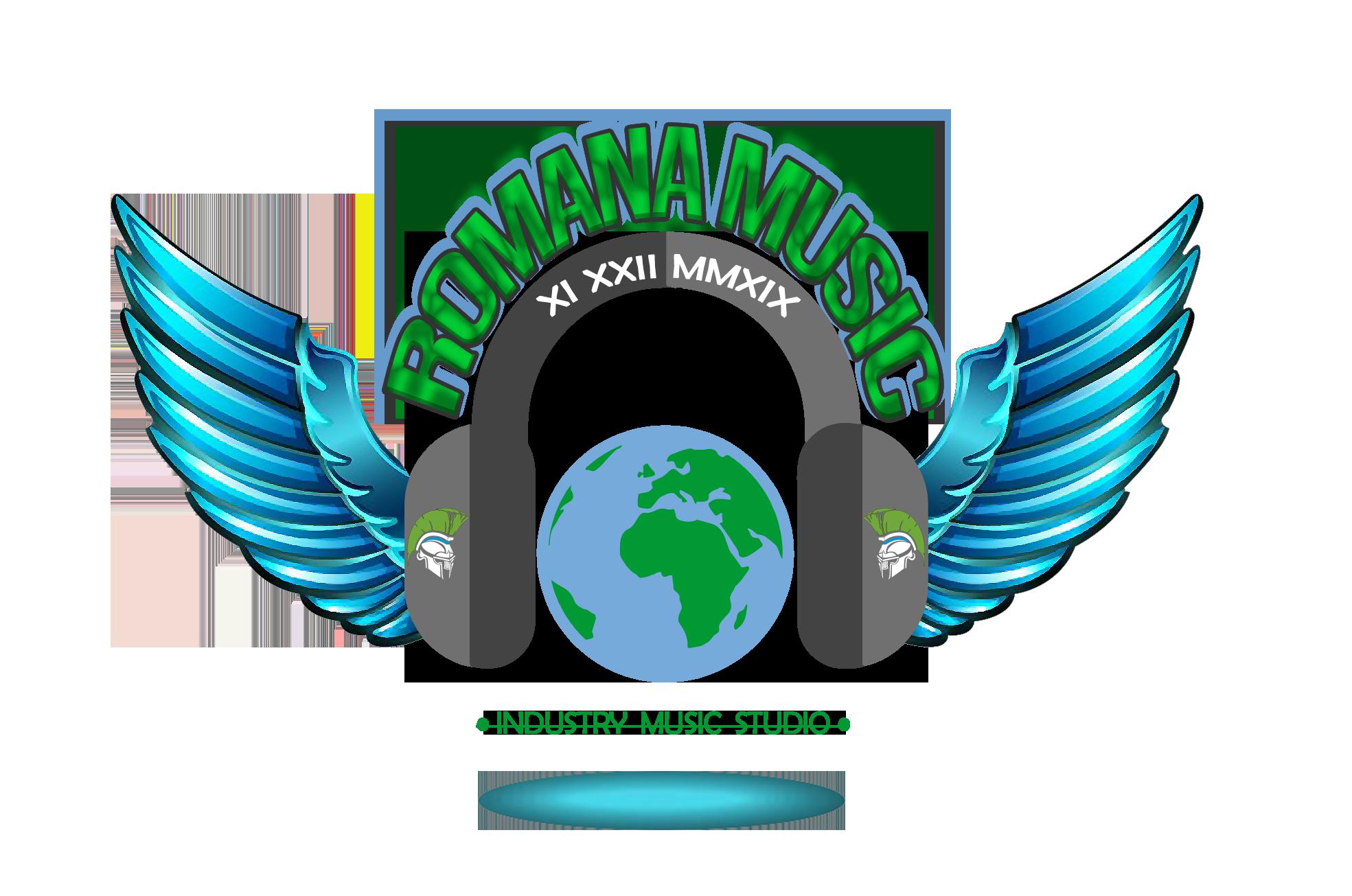 Romana Music Industry, LLC