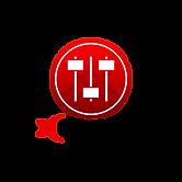 Xerran Logo 1.png