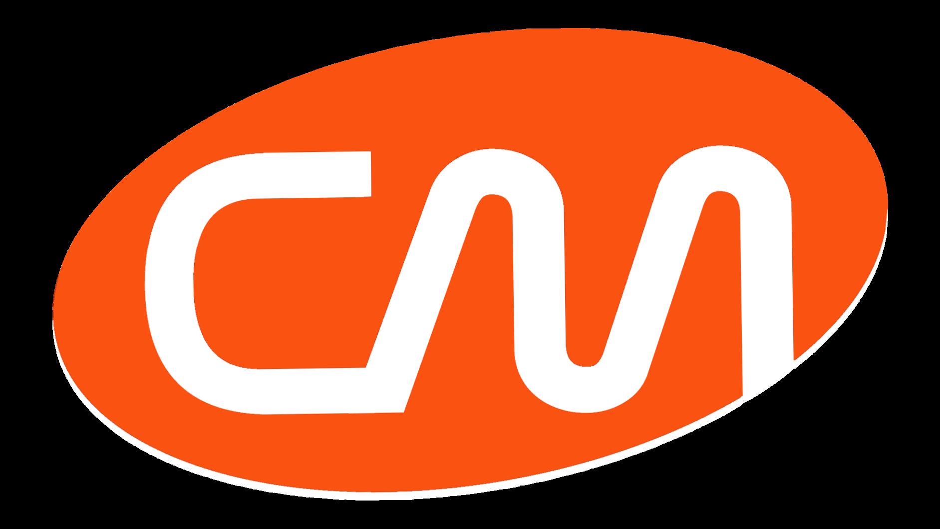 Chico Mambo Corp.