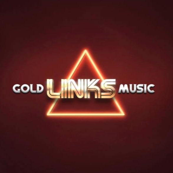 Gold Links Music, Inc.