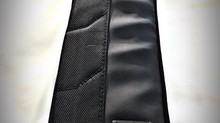 QUIVR Drumstick Bag by Gruv Gear