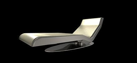 CAESAR IVOIRE: СПА дизайн, дизайн для СПА, Оборудование для СПА, Кушетки, кресло для релаксации, Лежаки для СПА, Лежаки с подогревом, Хамамы стол
