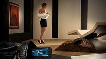 Дизайн интерьера отеля 5. Fabio Alemanno:СПА дизайн, дизайн для СПА, Оборудование для СПА, Кушетки, кресло для релаксации, Лежаки для СПА, Лежаки с подогревом, Хамамы стол