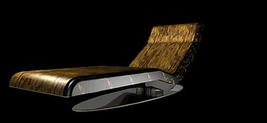 CAESAR EMPIRE F: СПА дизайн, дизайн для СПА, Оборудование для СПА, Кушетки, кресло для релаксации, Лежаки для СПА, Лежаки с подогревом, Хамамы стол