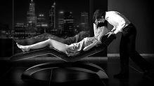 DDS02 Diseño Suites & Spas, Centros Wellness, Spas privados, Spas de hoteles.Chaise Longue para Relax, Tumbonas para Spas,Sillón de  de Diseño.