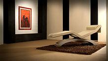 Дизайн интерьера отеля 4. Fabio Alemanno:СПА дизайн, дизайн для СПА, Оборудование для СПА, Кушетки, кресло для релаксации, Лежаки для СПА, Лежаки с подогревом, Хамамы стол