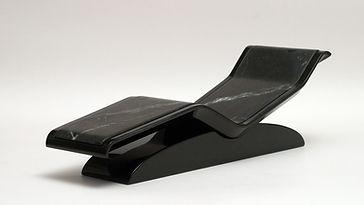 DIVA MODERNO NOIRE: СПА дизайн, дизайн для СПА, Оборудование для СПА, Кушетки, кресло для релаксации, Лежаки для СПА, Лежаки с подогревом, Хамамы стол
