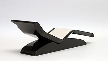 DIVA MODERNO IVOIRE: СПА дизайн, дизайн для СПА, Оборудование для СПА, Кушетки, кресло для релаксации, Лежаки для СПА, Лежаки с подогревом, Хамамы стол
