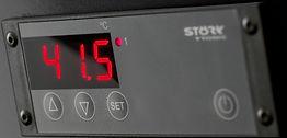 Цифровой термостат: СПА дизайн, Кушетки,Кресла для релаксации, Лежаки для СПА, Лежаки с подогревом.ия: СПА дизайн, Кушетки,Кресла для релаксации, Лежаки для СПА, Лежаки с подогревом.