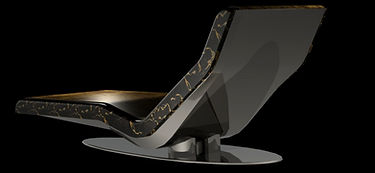 CAESER EMPIRE: SPA RELAXATION LOUNGERS, DESIGN LOUNGERS, HEATED LOUNGERS, SPA DESIGN,  SPA LOUNGERS, SPA TABLES, HAMMAM TABLES.