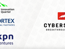 CORPTECH advises Cybersprint on its €1.75 mln growth financing