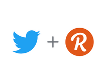 CORPTECH advises the majority shareholders of Revue on Revue's acquisition by Twitter