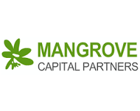 Mangrove Capital Partners invests in Synerscope, a pioneer developer of fast, sense-making Big Data