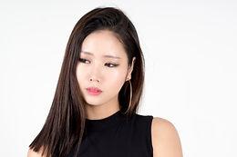 Saepbyol Kim - Online Live Vocal Workshop