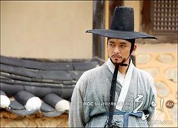 Dongyoon Kim - Online Acting Workshop