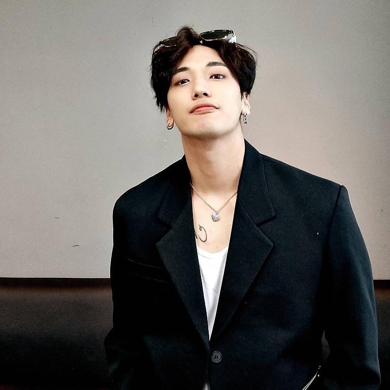 Junyoung Choi - Online Live Dance Workshop