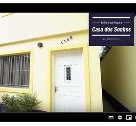 Video Youtube.jpg