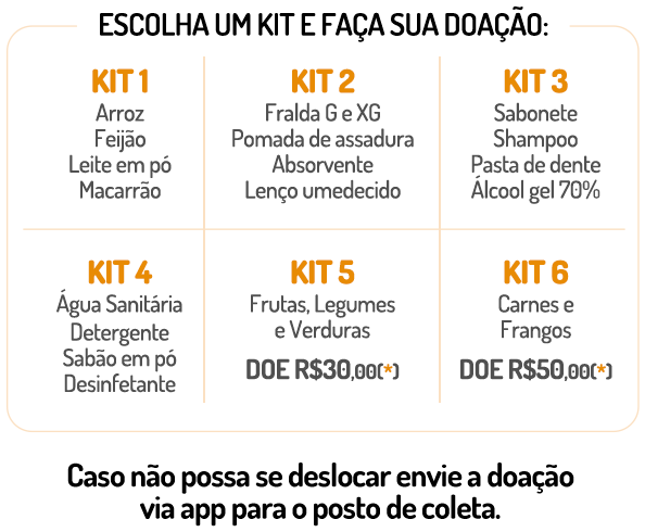 kits-site.png