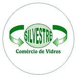 Silvestre Site.jpg