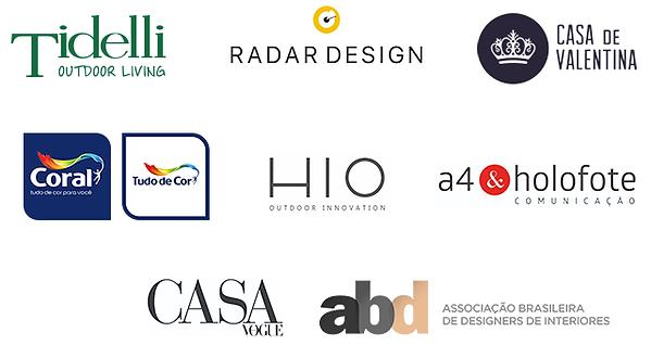 logo-sites.png