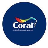 Coral site.jpg