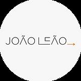 João Leão_site.png