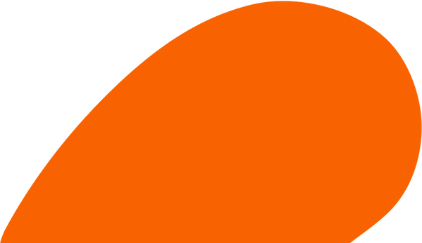 meio-coracao-1.png
