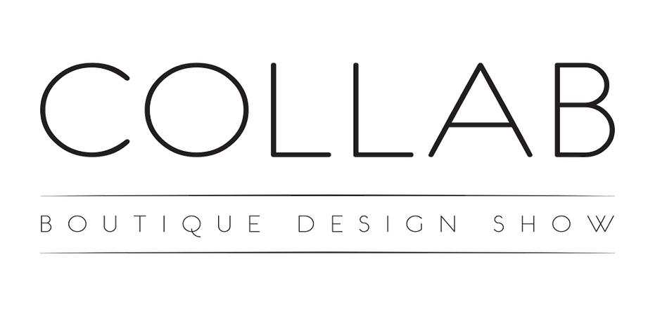 COLLAB-BOUTIQUE-DESIGN-SHOW.png