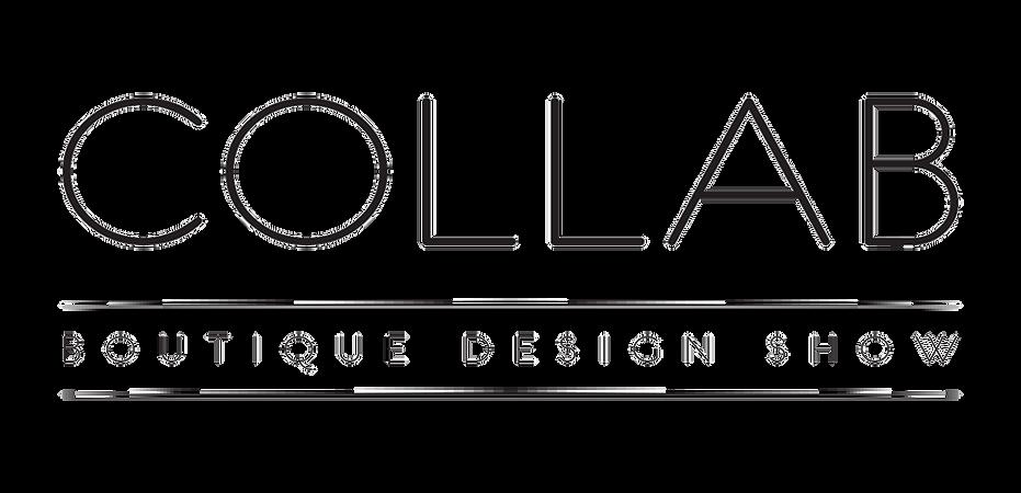 COLLAB-BOUTIQUE-DESIGN-SHOW.png