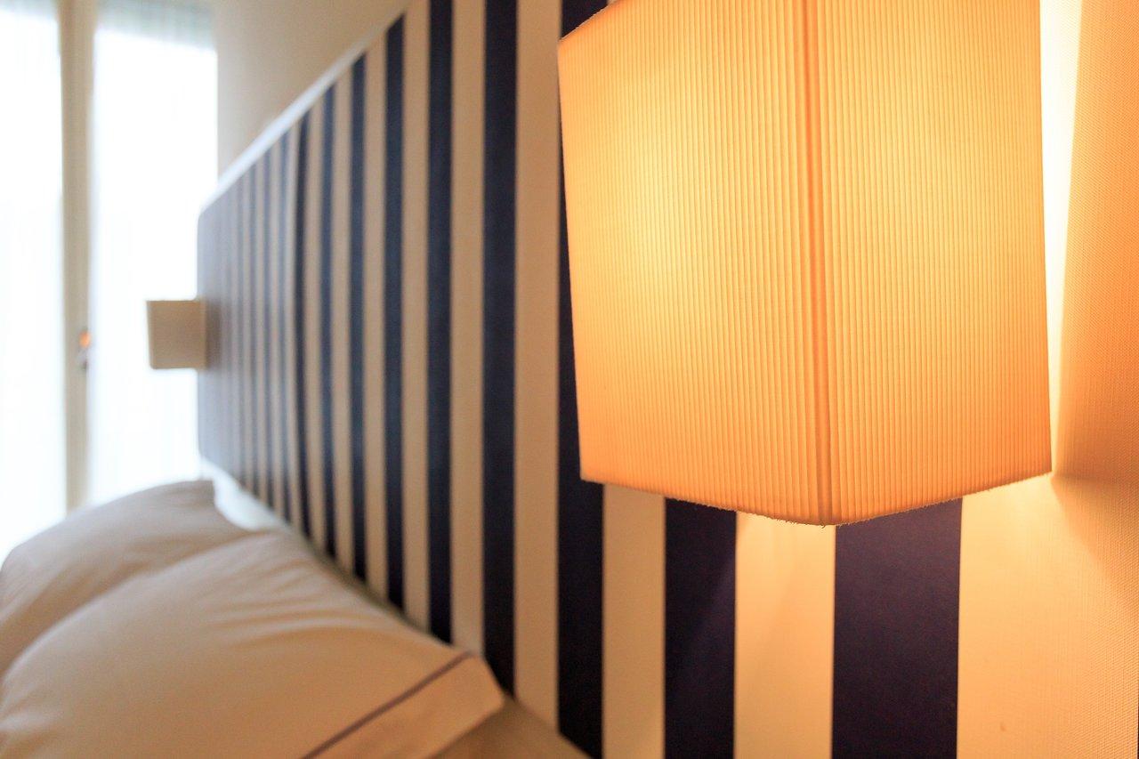 mini-hotel-rimini