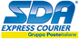 SDA-logo-vettoriale-sito-png-min.png