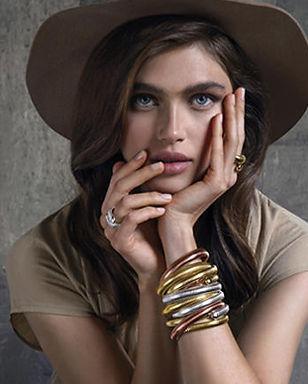 Unoaerre fashion jewellery.jpg