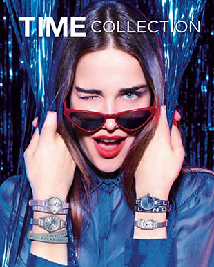 Time Collection.jpg