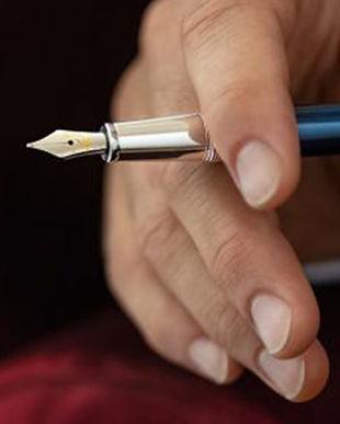 strumenti da scrittura.jpg