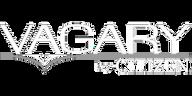 Vagary.png