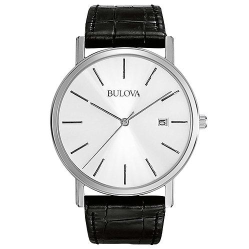 Bulova Classic Elegant 96B104