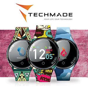 Techmade.jpg