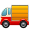 delivery-truck-apple.png