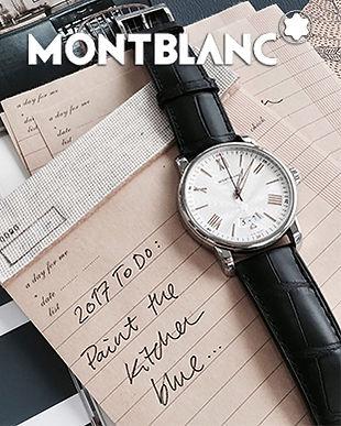 Montblanc Orologi.jpg