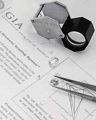 Diamanti Certificati Rivoli (TO)